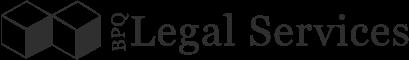 BPQ Legal Services